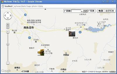 photo-map.jpg
