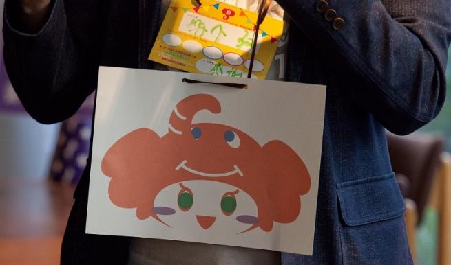 勝間塾収穫祭4