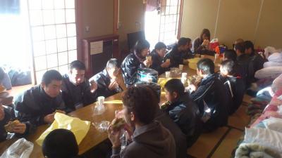 23日朝食_convert_20141224040415