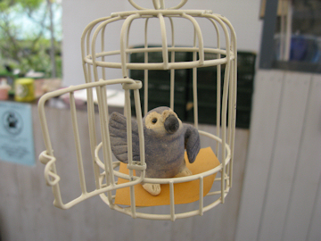 20110510_42-mini.jpg