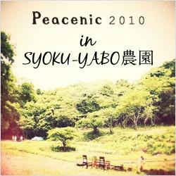 bnr_s-yabo.jpg