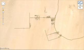Google マップ - 地図検索-024827