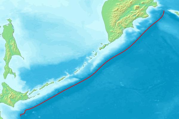 Kuril-Kamchatka_trench_topographic.png