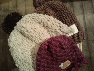 caime201412帽子