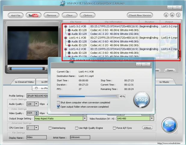 20111221videoconverter.jpg