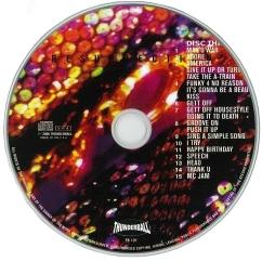 RESURRECTION-Disc1.jpg