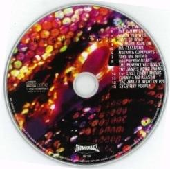 RESURRECTION-Disc2.jpg