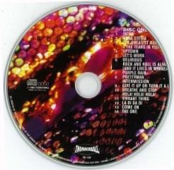 RESURRECTION-Disc3.jpg