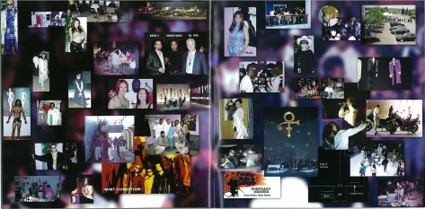 RESURRECTION-book8.jpg