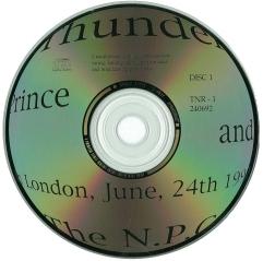 Thunder-DISC1.jpg