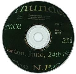 Thunder-DISC2.jpg