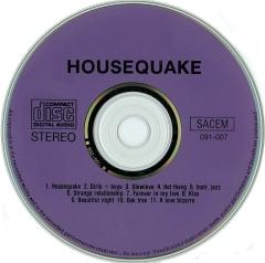 housequake-2.jpg
