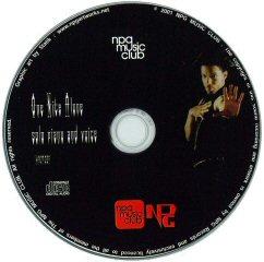 onenitealone-Disc.jpg