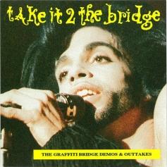 takeit2thebridge-1.jpg
