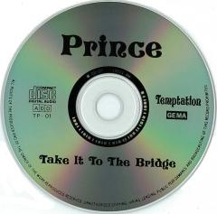 takeit2thebridge-3.jpg
