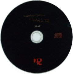 thewar-disc.jpg
