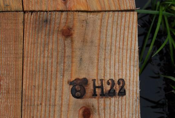 20100704-08.jpg
