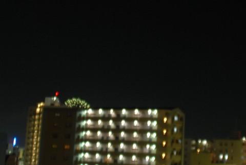 20100730-01.jpg