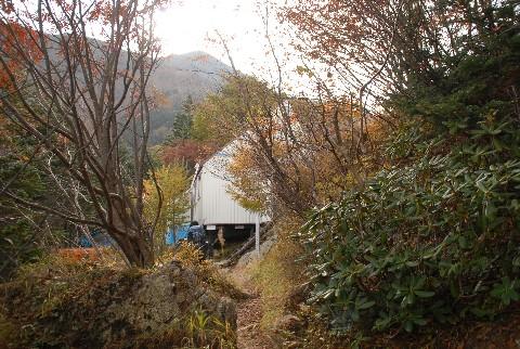 20101017-15.jpg