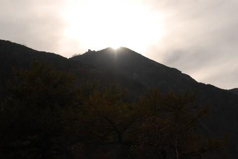 20101017-16.jpg