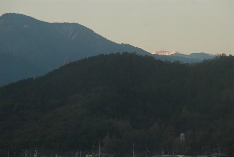 20110305-02.jpg