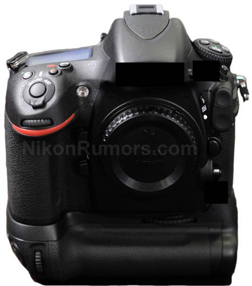 Nikon-D800-f-500.jpg