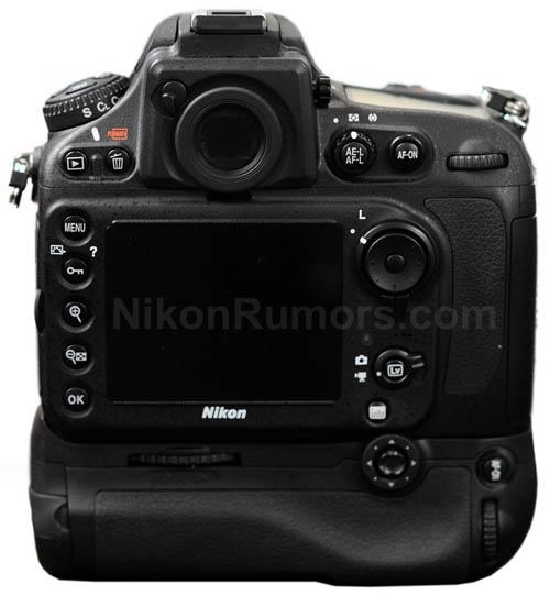 Nikon-D800-r-500.jpg