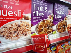 photo_tesco4[1]