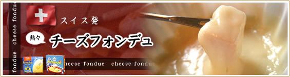 fondue[1]