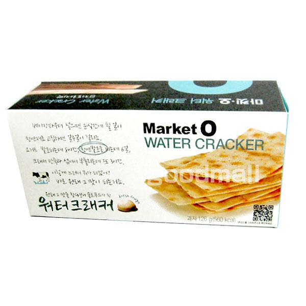 water-creker[2]