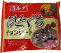 img_hitokuchi_milk[1]