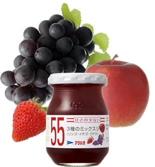 im_55_4_berry[1]