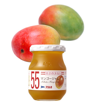 im_55mango[1]