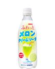 fuwatto-melon-creamsoda-500p[1]