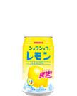 shuwashuwa-lemon-350c[1]