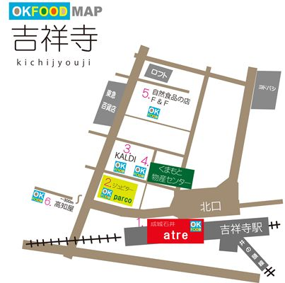 吉祥寺map_R