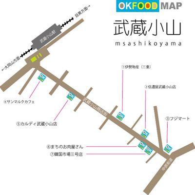 有楽町map_R1