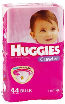 Huggies-Crawler-Girl-44s.jpg
