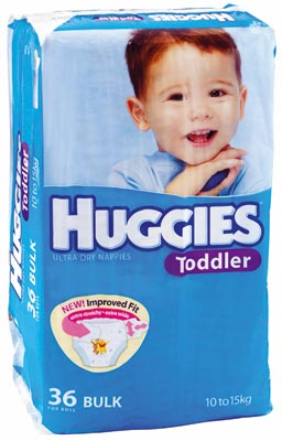 Huggies-Toddler-Boy-36s.jpg