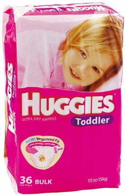 Huggies-Toddler-Girl-36s.jpg