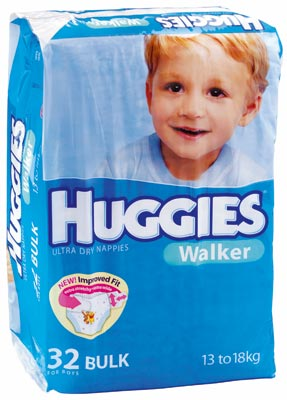 Huggies-Walker-Boy-32s.jpg