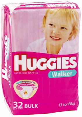 Huggies-Walker-Girl-32s.jpg