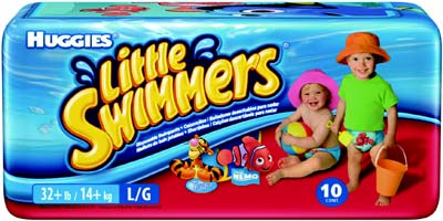 Swimmers-Lge.jpg