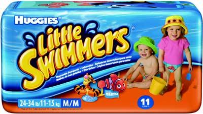 Swimmers-Med.jpg
