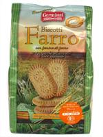 biscottiFarro.jpg