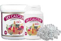 calcium_01item2.jpg