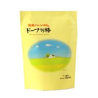 item_1415709_1.jpg
