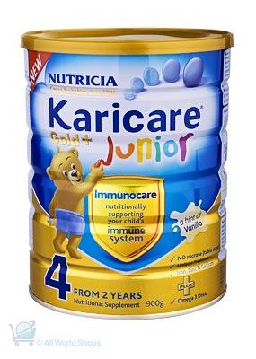 nutricia_junior.jpg