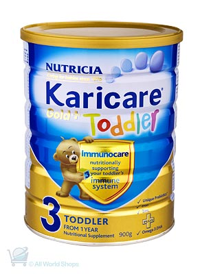 nutricia_toddler.jpg