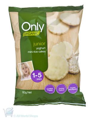 only_organic_yoghurt_ricecakes.jpg